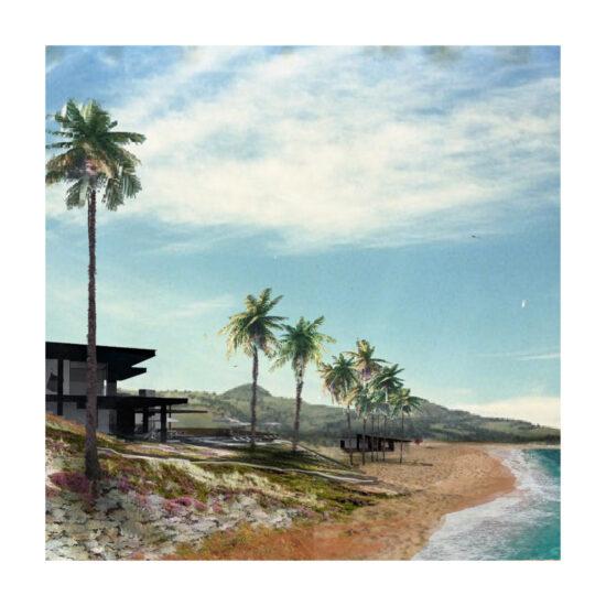 BAHIA-PIQUEROS-INTEMPERIE-STUDIO-30