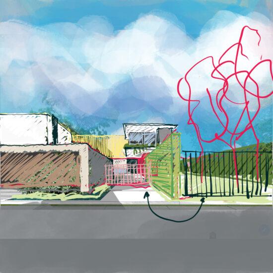 CASA-DEL-LAGO-INTEMPERIE-STUDIO-5