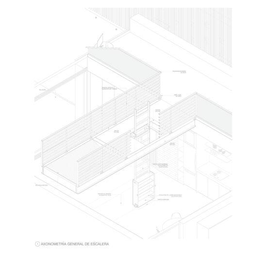 EL-REFUGIO-INTEMPERIE-15