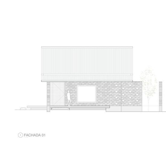 EL-REFUGIO-INTEMPERIE-23