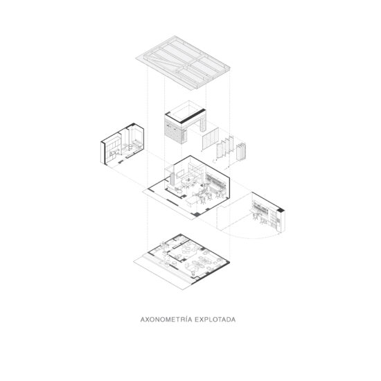 INTEMPERIE-GRAFICAS_PAgina_02