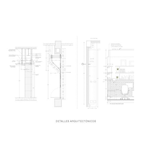 INTEMPERIE-GRAFICAS_PAgina_03