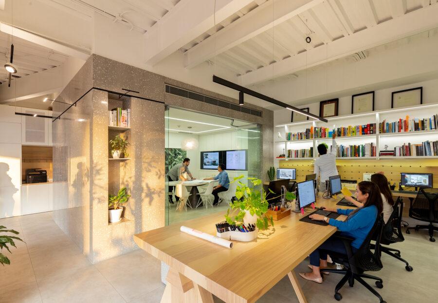 Intemperie Studio