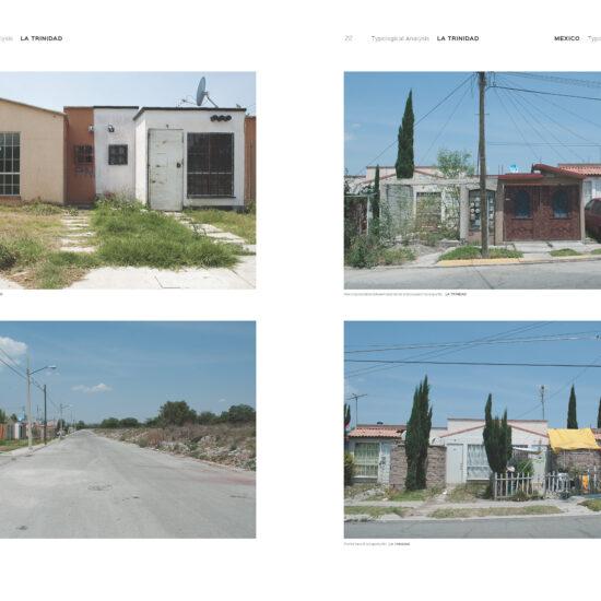druke_housingframeworks_s-100