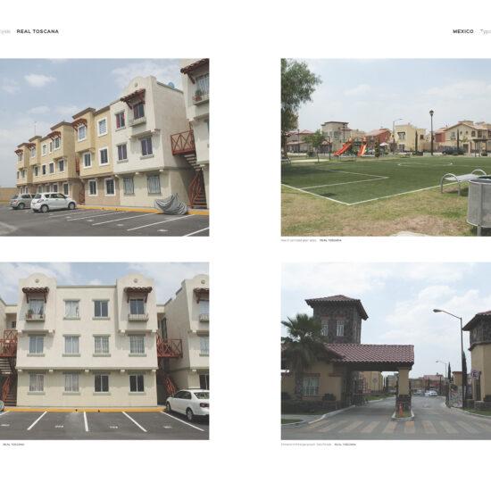 druke_housingframeworks_s-106