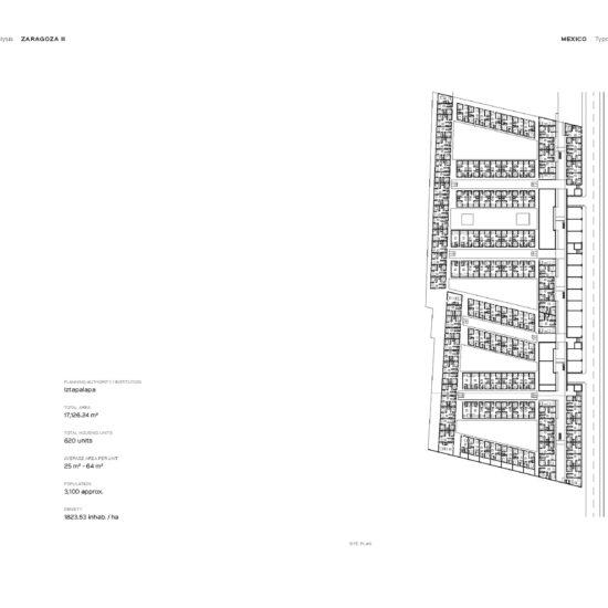 druke_housingframeworks_s-109