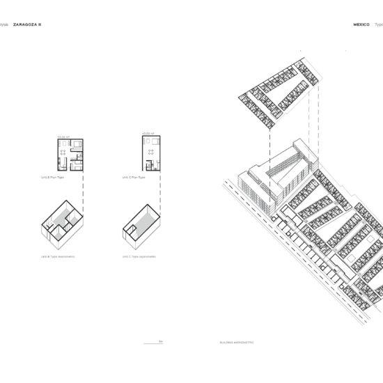 druke_housingframeworks_s-110