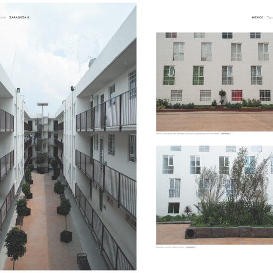 druke_housingframeworks_s-112