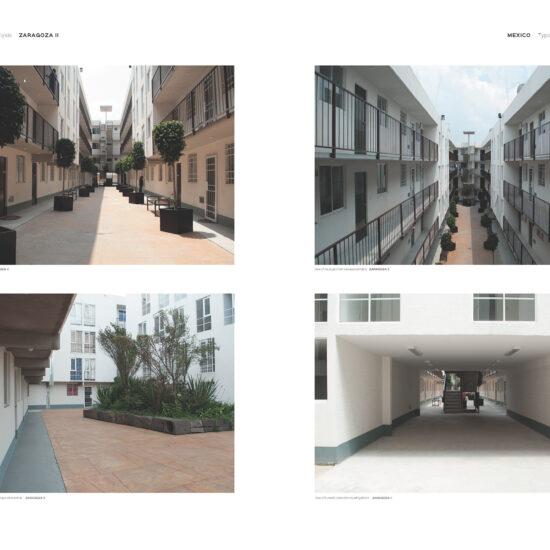 druke_housingframeworks_s-113