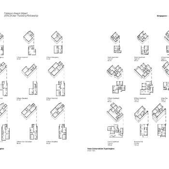 druke_housingframeworks_s-21