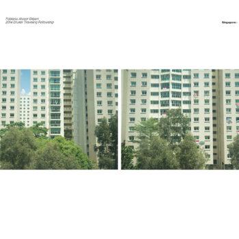 druke_housingframeworks_s-22
