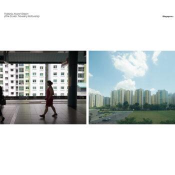 druke_housingframeworks_s-23