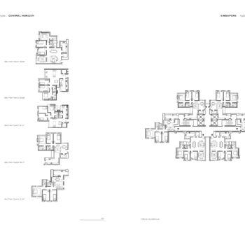 druke_housingframeworks_s-26