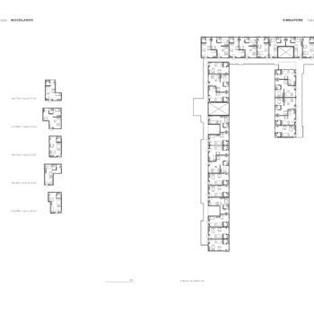 druke_housingframeworks_s-30