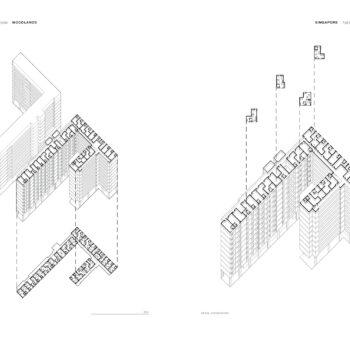 druke_housingframeworks_s-31