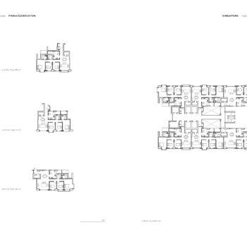 druke_housingframeworks_s-34