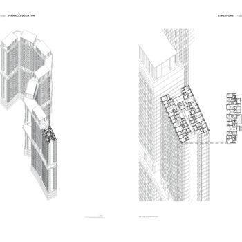 druke_housingframeworks_s-35