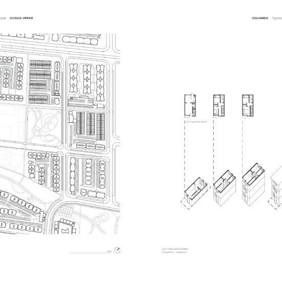 druke_housingframeworks_s-42