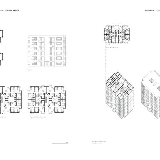 druke_housingframeworks_s-43
