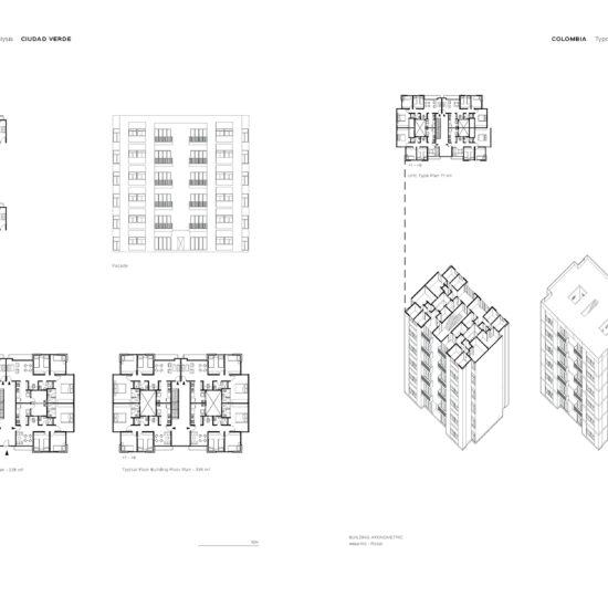 druke_housingframeworks_s-44