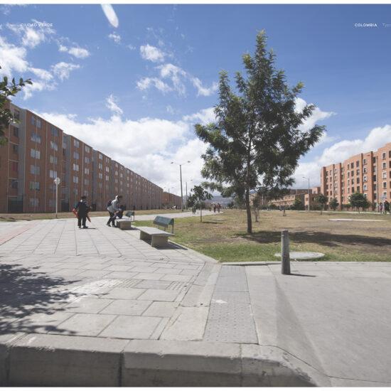 druke_housingframeworks_s-46