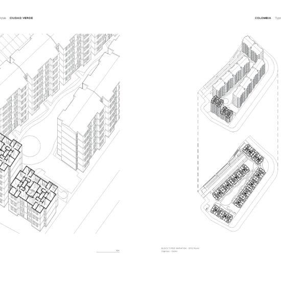 druke_housingframeworks_s-48