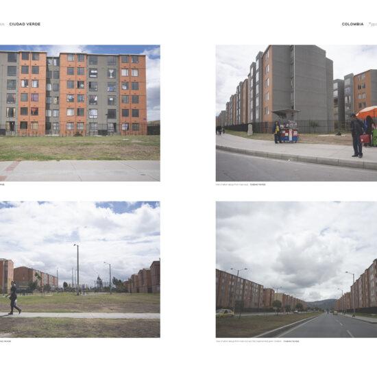 druke_housingframeworks_s-51