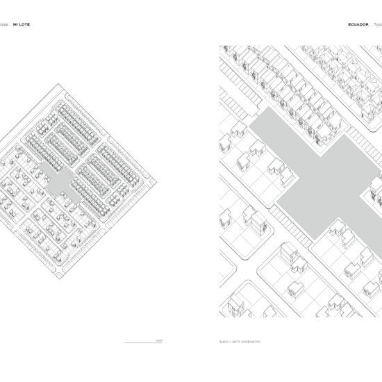 druke_housingframeworks_s-57