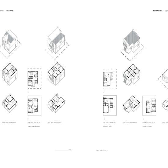 druke_housingframeworks_s-58