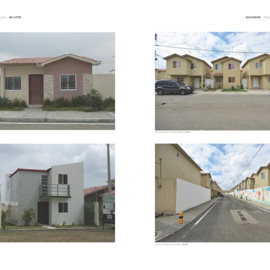 druke_housingframeworks_s-61
