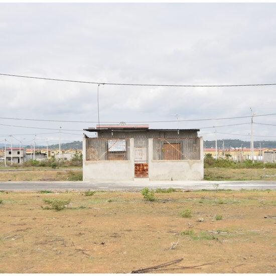 druke_housingframeworks_s-67