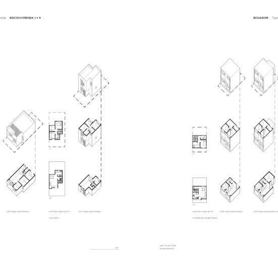 druke_housingframeworks_s-71