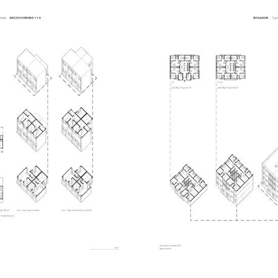 druke_housingframeworks_s-73