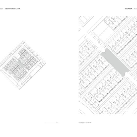 druke_housingframeworks_s-74