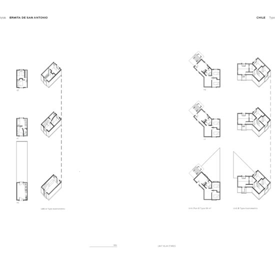 druke_housingframeworks_s-80