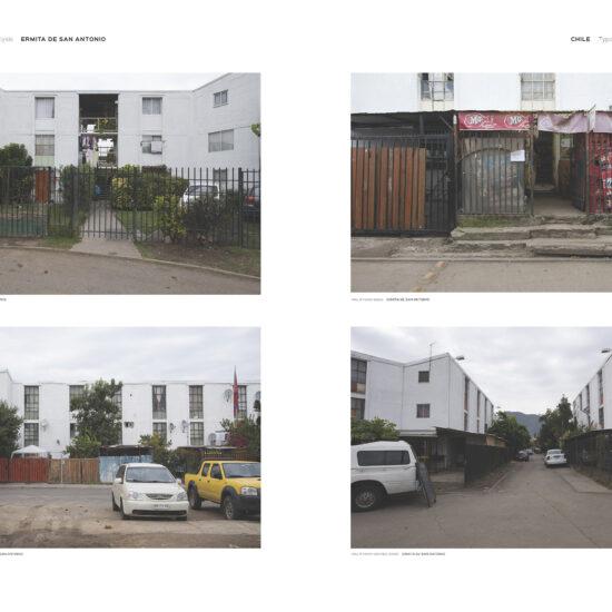 druke_housingframeworks_s-83