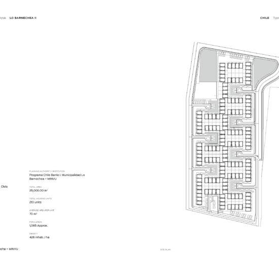druke_housingframeworks_s-85