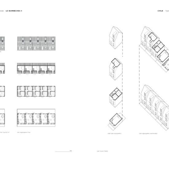 druke_housingframeworks_s-86