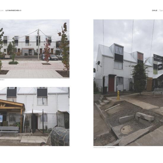 druke_housingframeworks_s-88