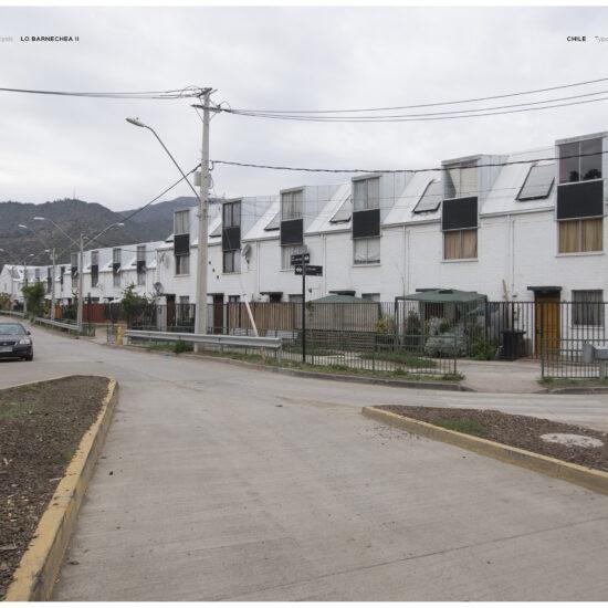 druke_housingframeworks_s-89