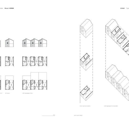 druke_housingframeworks_s-92