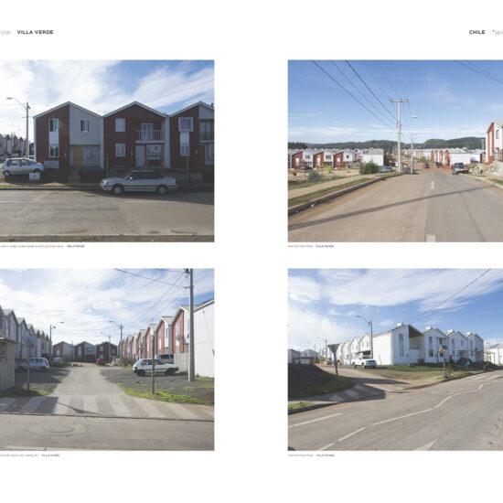 druke_housingframeworks_s-94