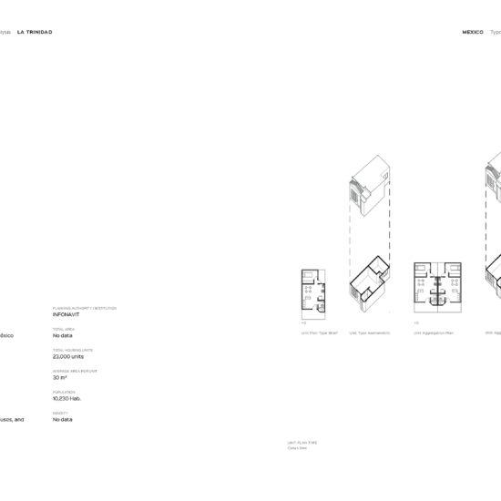 druke_housingframeworks_s-98